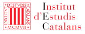 Música al Claustre - Institut d'Estudis Catalans